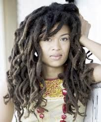 Successful People with Dreads   ... Hair Thefts Uncover Dreadlocks Being Sold As Dreadlock Hair Extensions