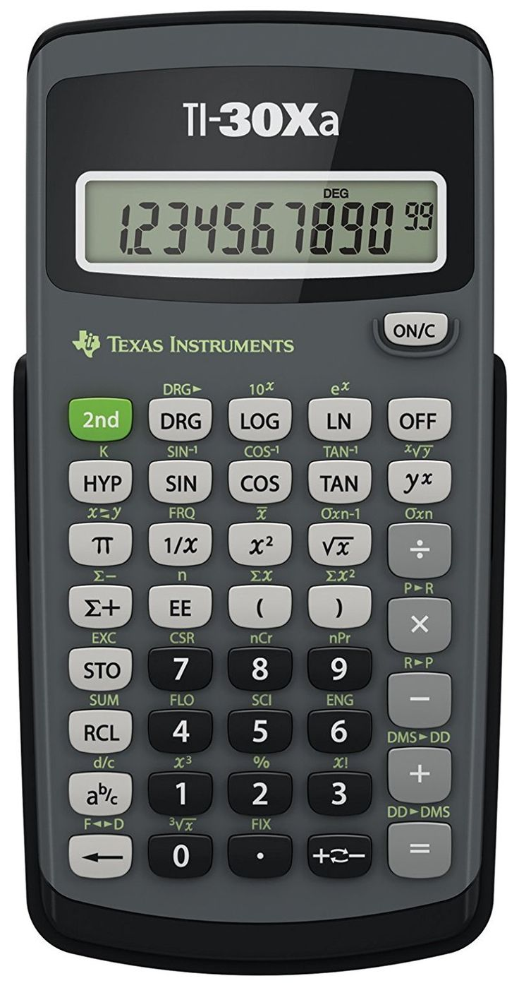 10 best top 10 best scientific calculators in 2017 reviews images the product for today is scientific graphing calculator it is the essential device for student biocorpaavc