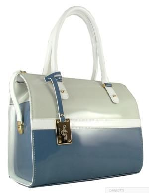 """Carbotti handbags """"made in Italy"""". See more superb Italian leather handbags at http://www.italianmoda.com/italy-LEATHER-GOODS_Handbags"""