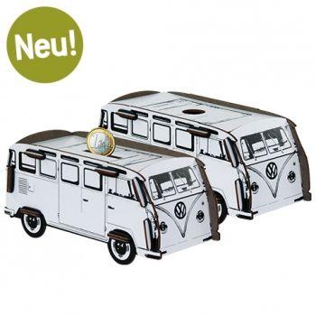 Werkhaus Shop - Twinbox VW T1 - YATA