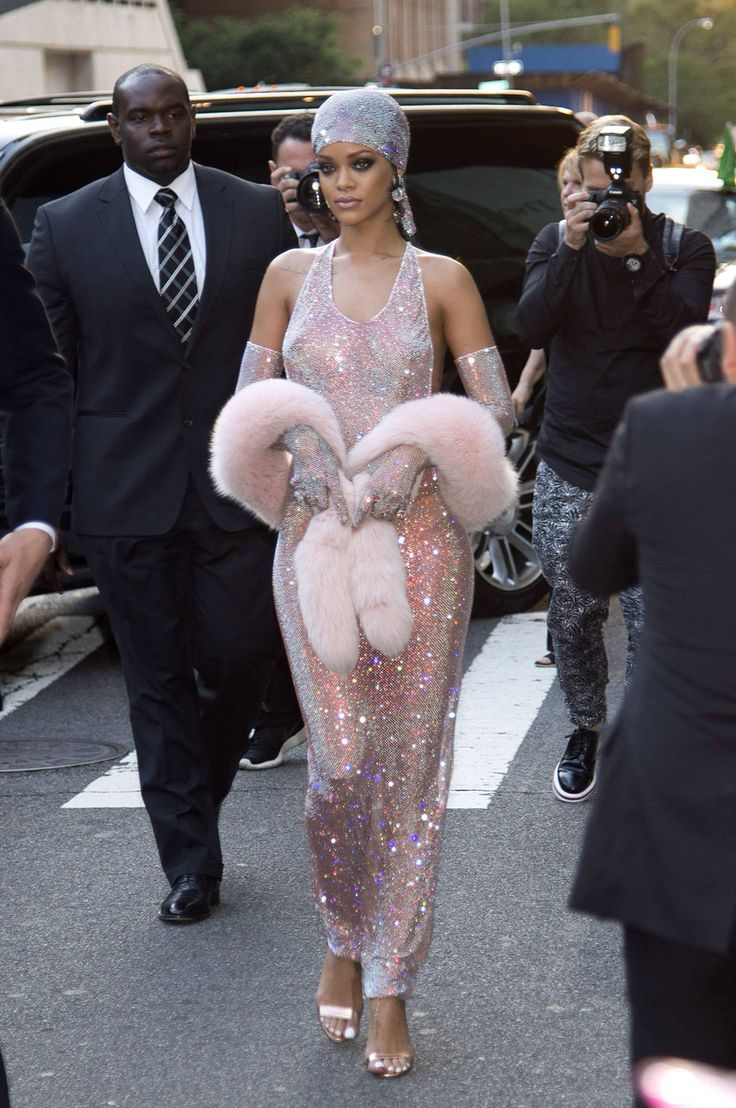 1153 best images about rihanna2014 on pinterest pink