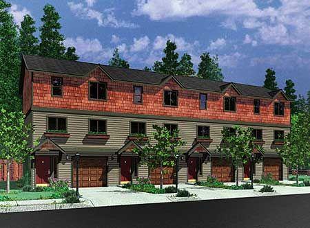 Best 25+ Family house plans ideas on Pinterest   Sims 3 houses ...