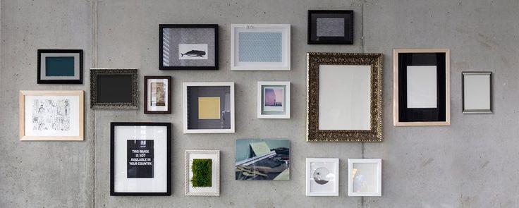 Architektur- & Künstlerbedarf kaufen | MODULOR.de