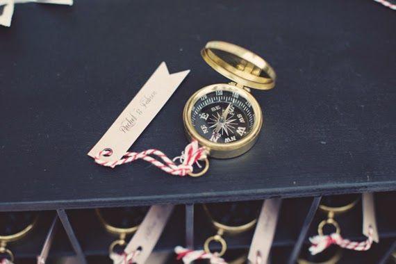 Avem cele mai creative idei pentru nunta ta!: #974