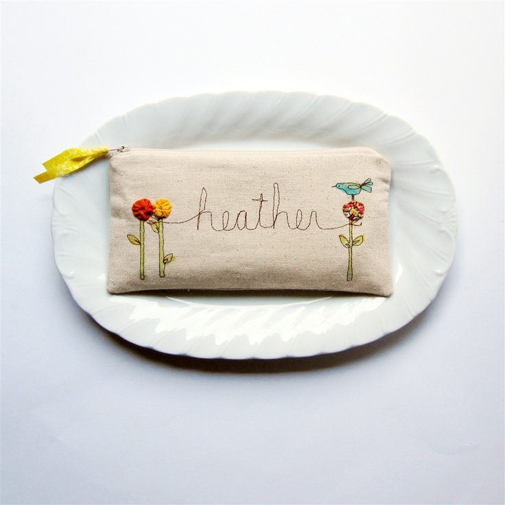 http://lauraclauson.blogspot.com/