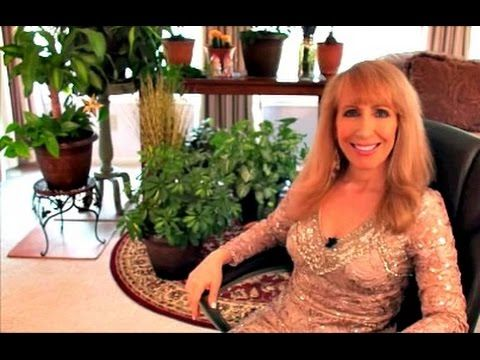 Pisces 2016 Year Ahead Astrology Forecast - YouTube
