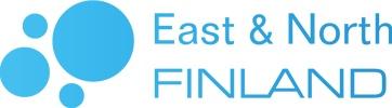 East and North Finlandin verkkosivusto toteutettiin responsiivisena Verkkoaseman omalla VJ5-julkaisujärjestelmällä. Tutustu osoitteessa www.northfinland.fi