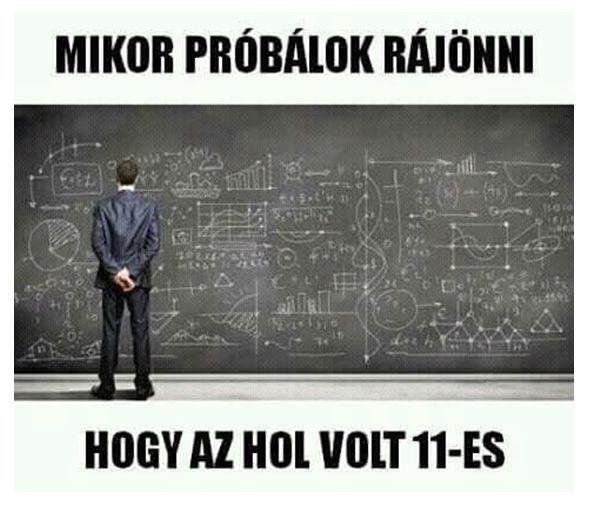 Pozitivnap - A pozitív Hírek oldala - Nem tud leállni az internet magyar népe: ömlenek a jobbnál jobb mémek a magyar-izlandi 1-1 után