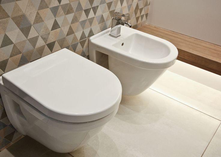 #viverto #InspiracjeViverto #łazienka #bathroom #beautiful #perfect #pomysł #design #idea #nice #cool #inspiration #nowoczesność #nowocześnie #płytki #tiles #toaleta #ceramika  #armatura #baterie #bateria #wow #moda #trend #drewno #drewnopodobne #imitacja #wood #wooden #wc #bidet #kolory #kolorowo
