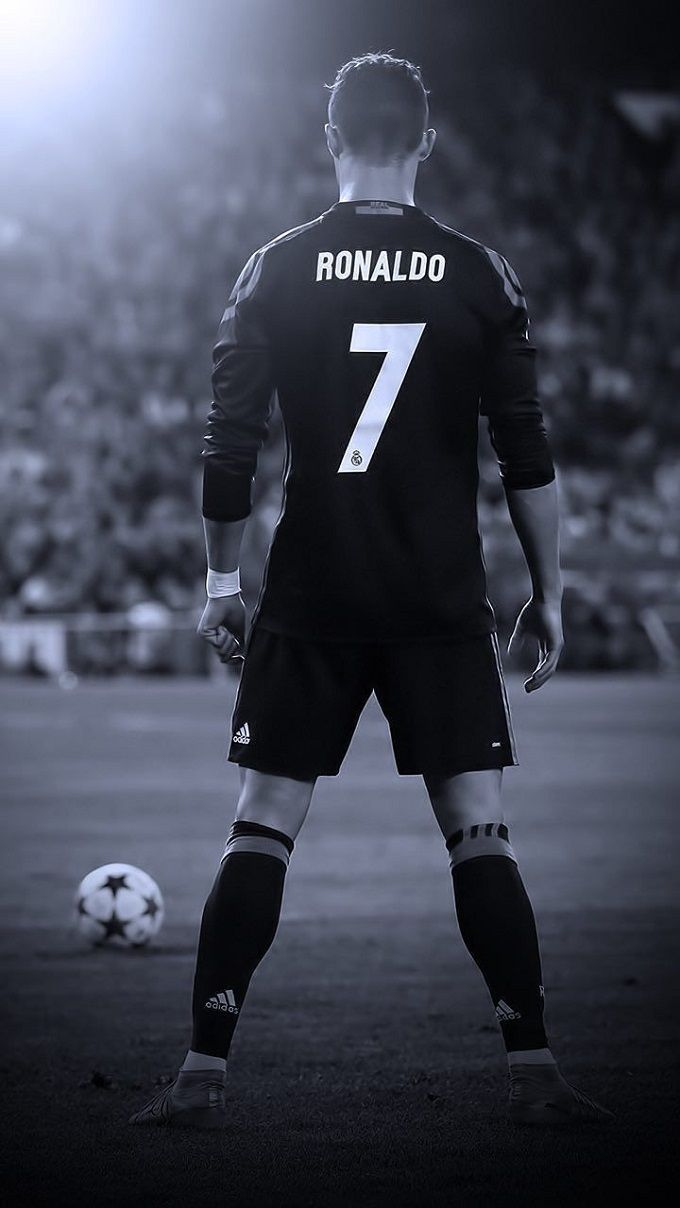 Cristiano Ronaldo Real Madrid Ronaldo Cristiano Ronaldo Cristino Ronaldo