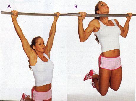 boy kısalığına çözüm var. Boy uzatma egzersizleri daha uzun olmanızı sağlayacak hemde tamamen doğal bir şekilde boyunuzun uzamasını ve gelişimizi artıracak bu hareketler ile boy uzatma sağlıklı olacak. http://www.boyuzatmakicin.com/