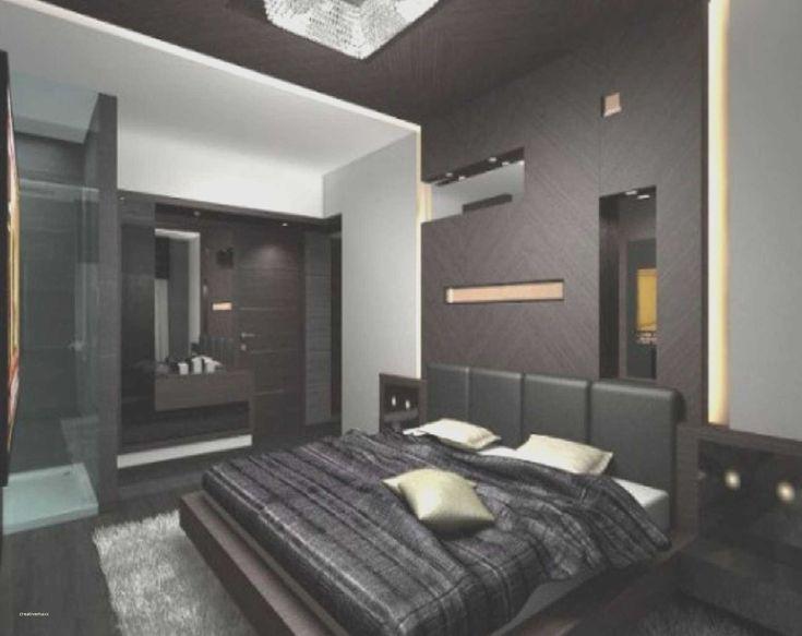 Awesome Elegant Bedroom Design Ideas