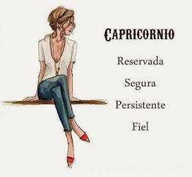 El+mundo+de+los+Horoscopos:+QUE+TIPO+DE+MADRE+ES+LA+MADRE+CAPRICORNIO