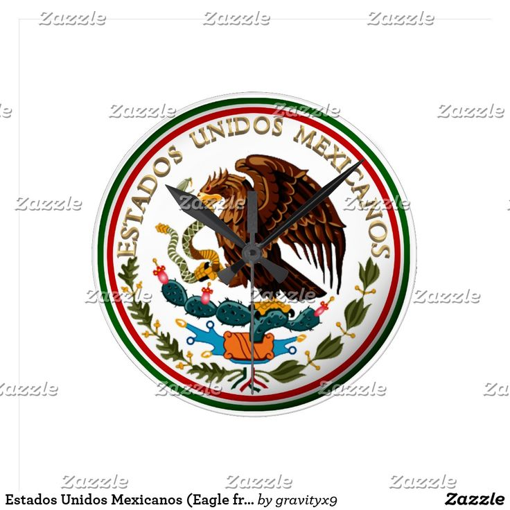 25+ Best Ideas About Mexican Flag Eagle On Pinterest