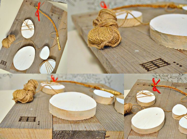 #easter #wood #decoration #pallets #recycle #handmade #design #woodwork  www.purejunk.sk www.facebook.com/purejunkdesign