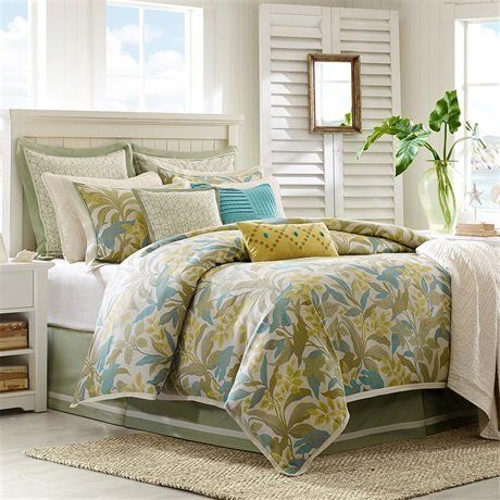 teen and craftsmanbb happy design comfortable bedding comforter ruffle sets girl