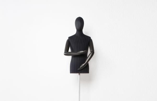 Sejarah Patung Manekin Sejak Zaman Firaun.. #mannequin #bonaveri #manekin #fashion #art #history #sejarah
