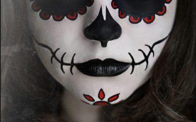makeup-skull-mexican-2
