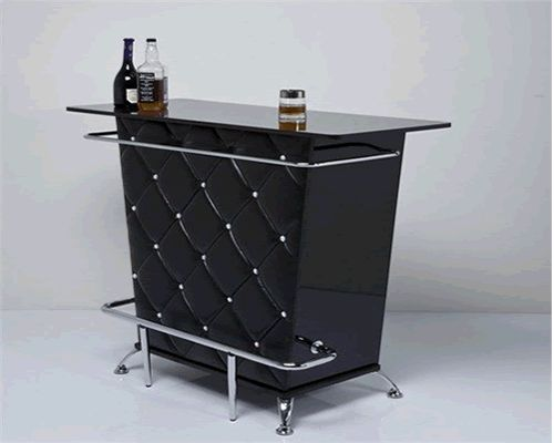 Home bar furniture for sale cheap over at houseandhomeshop.co.uk, these lovely bar units are very affordable.