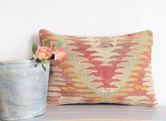 Best 25 Large cushion covers ideas on Pinterest Large cushions