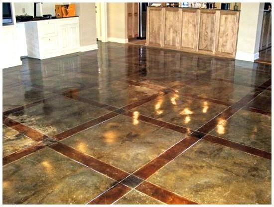 Rustoleum For Concrete Floors Gurus Floor