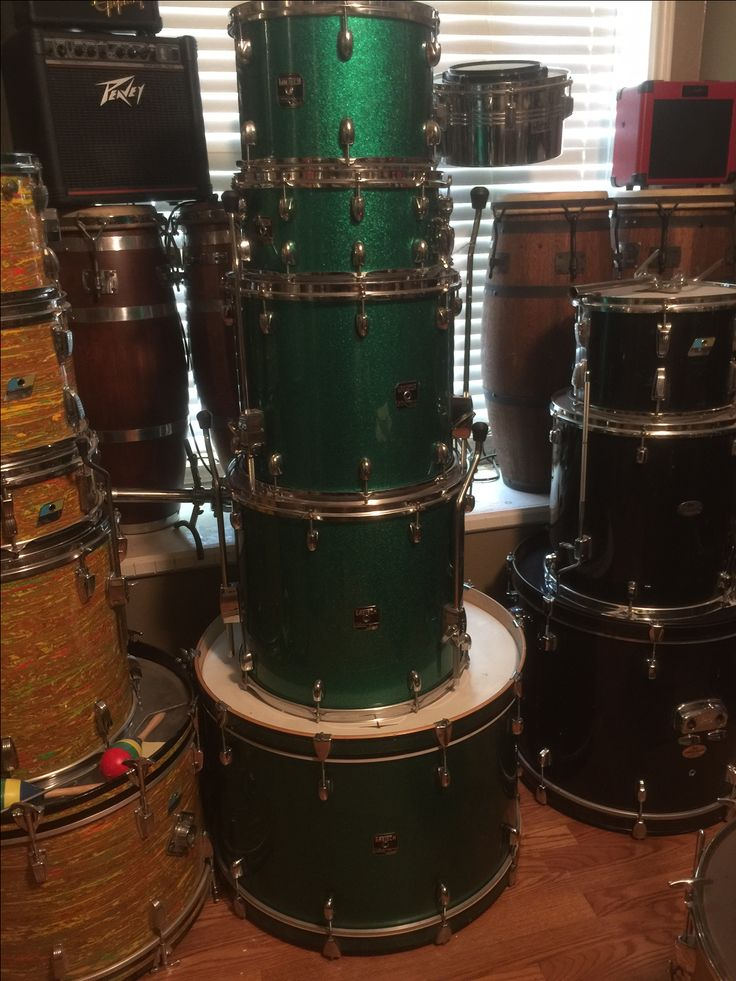 1000 images about vintage drum kits for sale on pinterest for 18 inch floor tom for sale