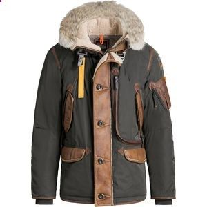 Parajumpers Right Hand baratas