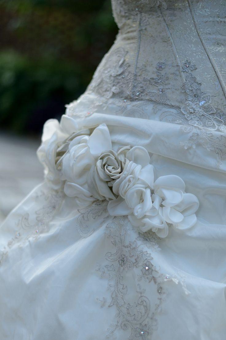 50 Best Steampunk Wedding Images On Pinterest Steampunk Wedding