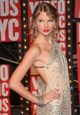 Taylor Swift #poster, #mousepad, #t-shirt, #celebposter