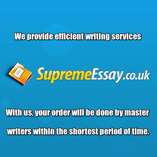Dissertation Writing Services  To Score the Highest