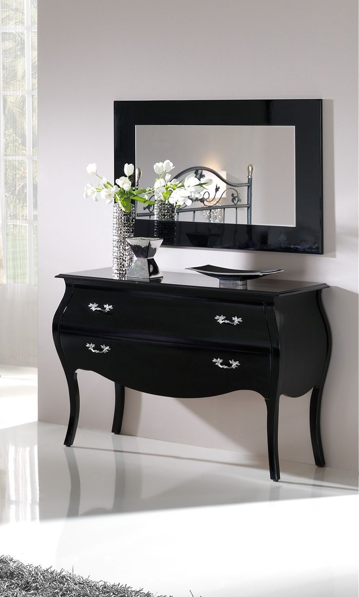 les 25 meilleures id es concernant commode baroque sur. Black Bedroom Furniture Sets. Home Design Ideas