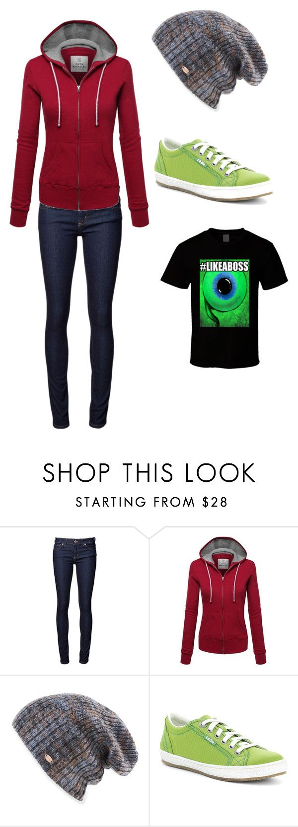 """Jacksepticeye"" by majamo-alesnik ❤ liked on Polyvore featuring Spacecraft and taos Footwear"