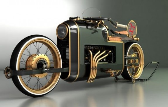 Google Image Result for http://www.winextra.com/wp-content/uploads/2011/11/ARX-4-Steampunk-Motorcycle-Concept_2-575x366.jpg