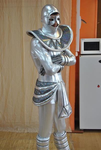 Космические костюмы на прокат москва