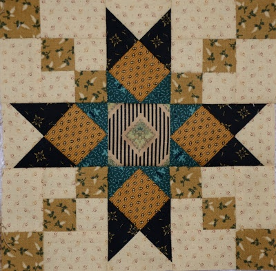 187 best Sew'n Wild Oaks images on Pinterest | Quilt blocks ... : patchwork and quilting blogs - Adamdwight.com