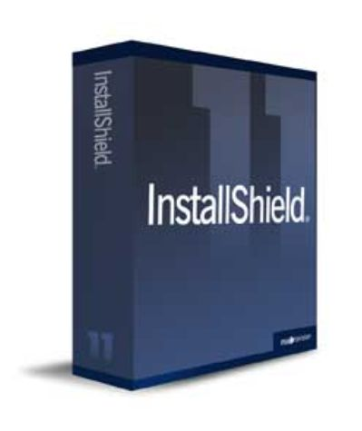 Free Download Install Shield Premium Full Cracked