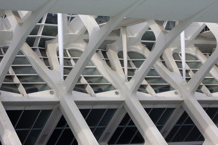 #fotografiaarquitectura #photographyarchitecture  #fotografia  @@photoplendinez