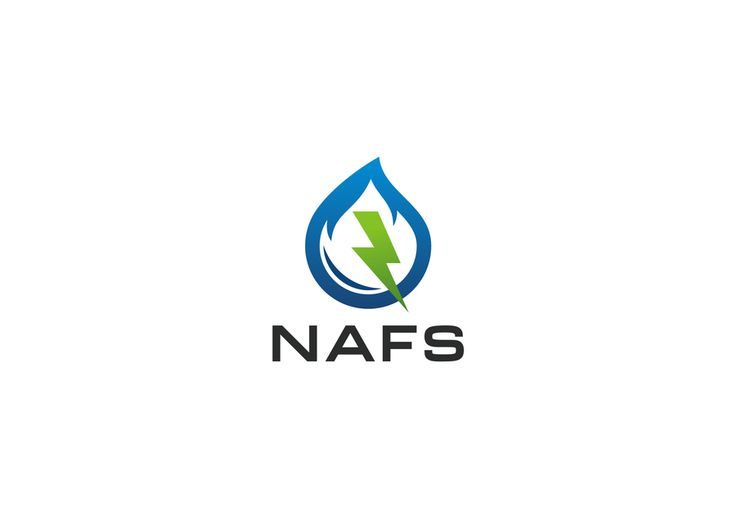 Create an energizing logo for utility services company! by F A M S
