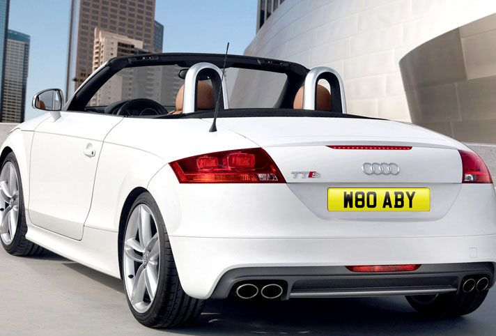 #UKregplate FOR SALE. W80 ABY priced at £700 #ABI #ABIGAIL #ABBEY #CHEAPPLATES #PRIVATEPLATE #PRIVATEREG http://www.netplates.co.uk/number_plates/buy/w80-aby We are one of the UK's leading supplier of personalised number plates and car registration plates. To buy or sell a number plate visit us at www.netplates.co.uk.
