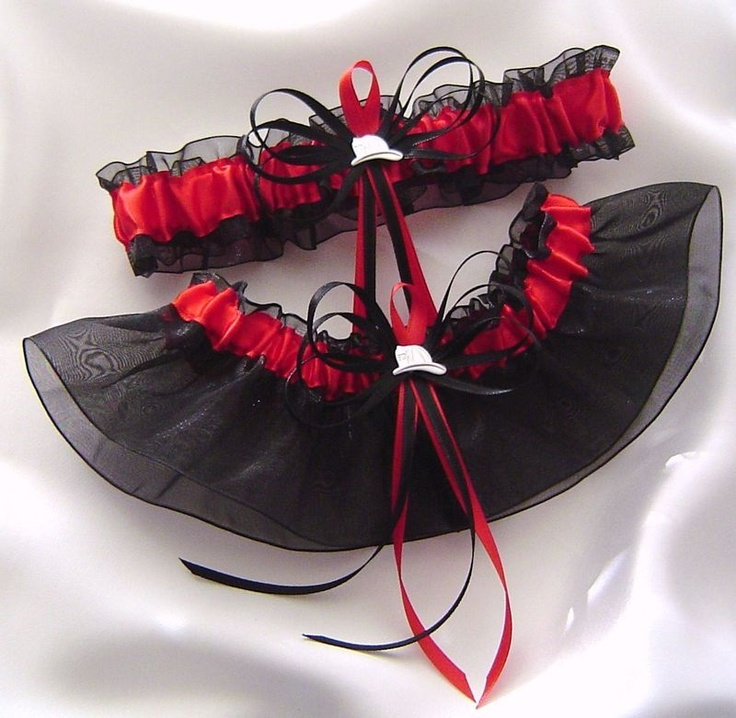 gothic craft ideas 18 best images about craft ideas on 2103
