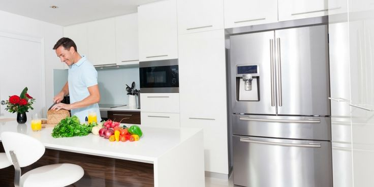Wie bewertest du den Beitrag? [Gesamt:453  Durchschnitt: 2.9/5] Auch in deiner Küche werden sich einige Geräte finden, deren Oberflächen aus Edelstahl sind. Dazu können zum Beispiel dein Herd, dein Kühlschrank oder auch deine Dunstabzugshaube gehören. Edelstahl ist ein hochwertiges Material, das für Top-Qualität und eine lange Lebensdauer steht. Dennoch ist es natürlich wichtig, auch …
