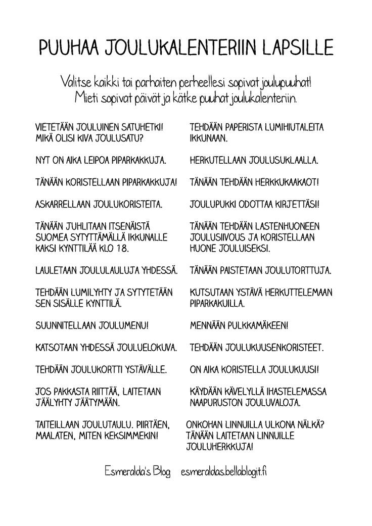 Puuhaa joulukalenteriin.pdf