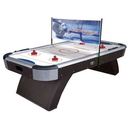 Extreme Air Hockey Table 7ft DMI Sports
