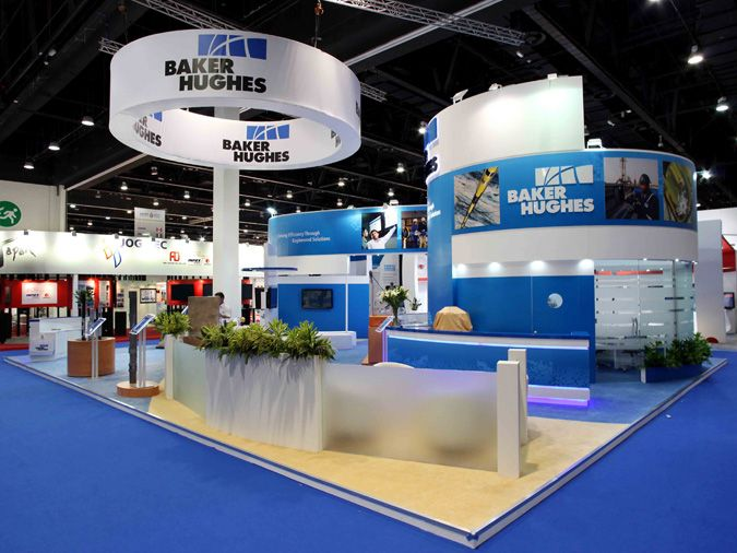 Exhibition Stand Inspiration : Best exhibition stands museums inspiration