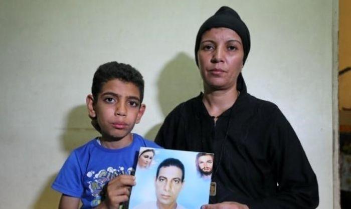 Eles atiravam nos cristãos e gritavam Alá é grande diz garoto sobre Estado Islâmico