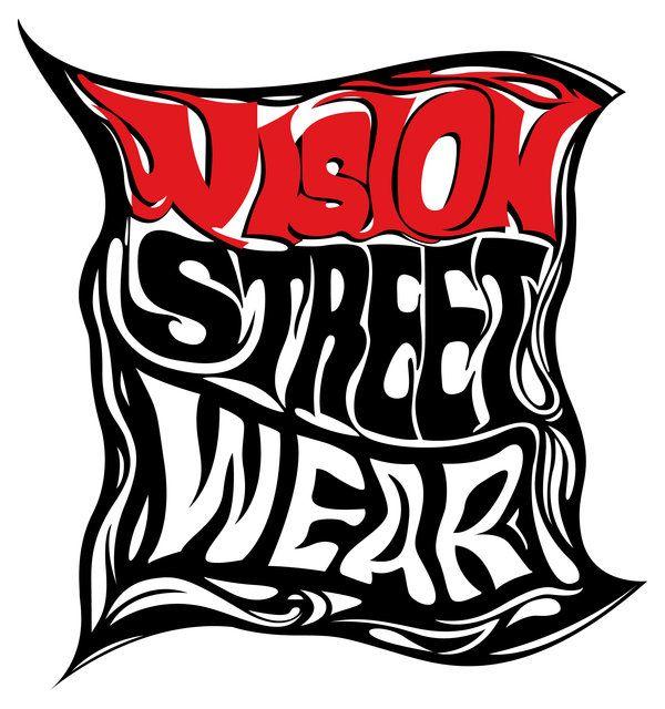 vision_street_wear_by_sergiotoribio-d510lr9.jpg 600×640 pixel