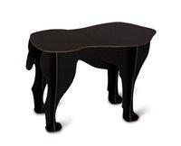 Sultan Hund Pall - Ibride - Tapetorama Design Store