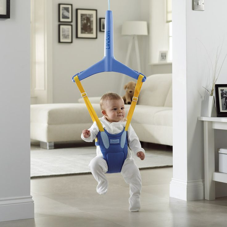 1000  images about baby entertainers  walkers  u0026 door bouncers on pinterest