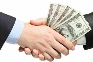 http://energy.gov/exit?url=http://capitalfundinghardmoney.com/