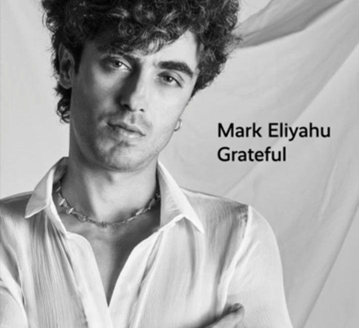 Adli Kullanicinin Mark Eliyahu Panosundaki Pin Album Musica